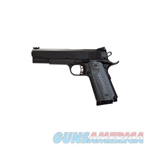Armscor Tcm Rock Ultra 22Tcm 9Mm Combo 5 Fullsize 10 51962  Guns > Pistols > A Misc Pistols