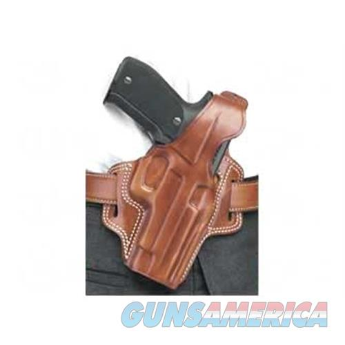 Galco Galco Fletch Sig 228/229 Rh Tan FL250  Non-Guns > Holsters and Gunleather > Other