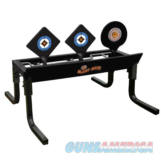Do All Traps All Blast Back Target 9Mm 30-06 Pop Up Reset AP500  Non-Guns > Traps - Trapline Use