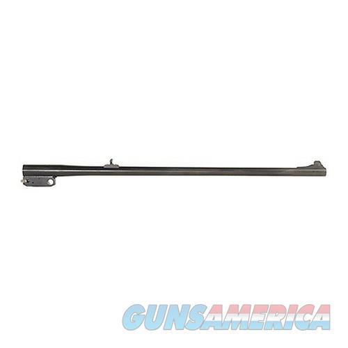 "Thompson Center Encore Barrel, 280 Remington Rifle, 24"", (Blue) 07241768  Non-Guns > Barrels"