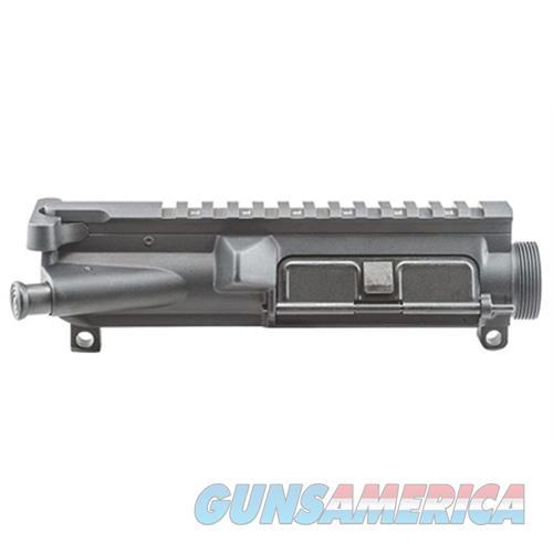 Luth-Ar Luth Ar Upper Rcvr Asmb W/Charg Hndl FTT-EA1  Non-Guns > Gun Parts > M16-AR15 > Upper Only