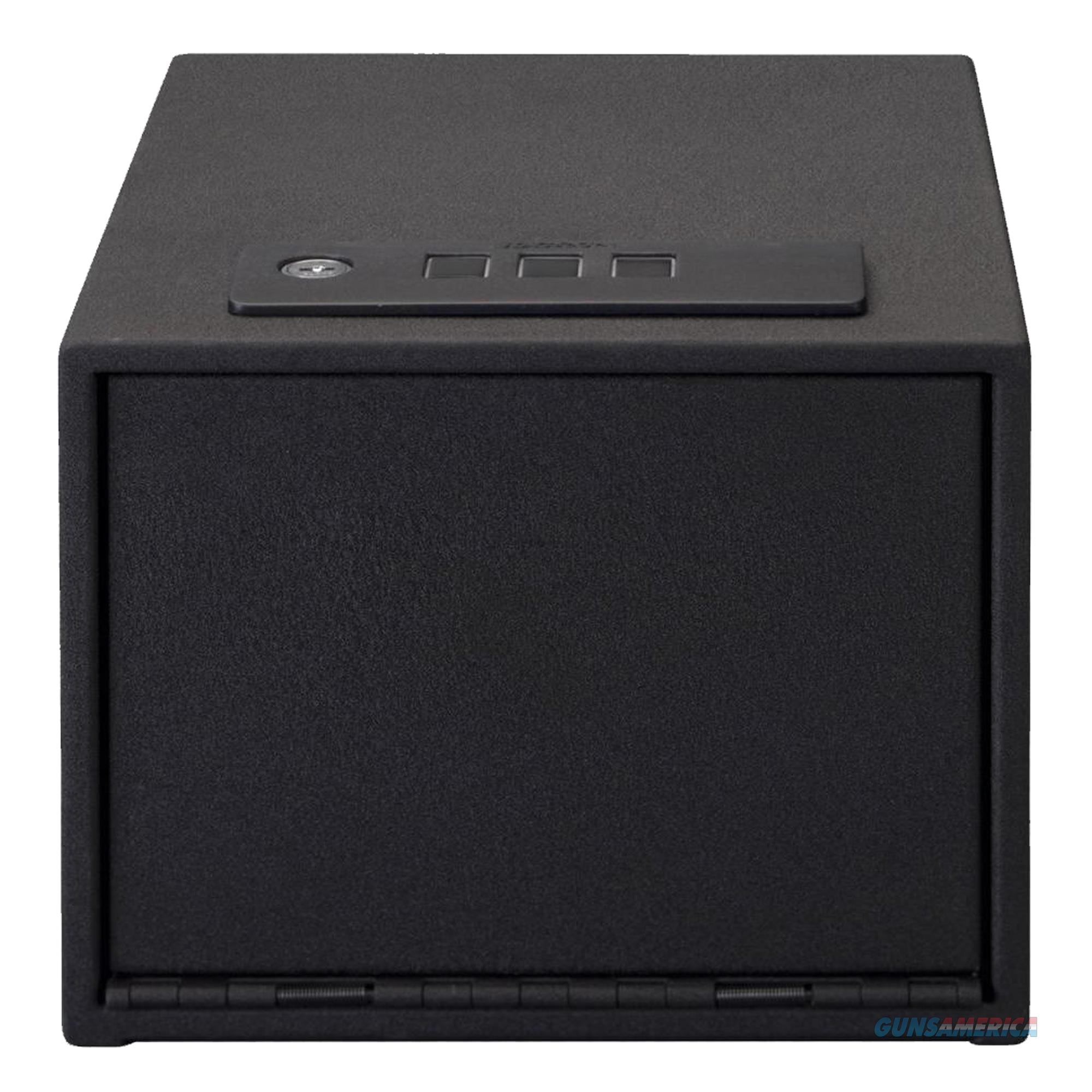 Stackon Quick Access Safe QAS-1512  Non-Guns > Gun Safes