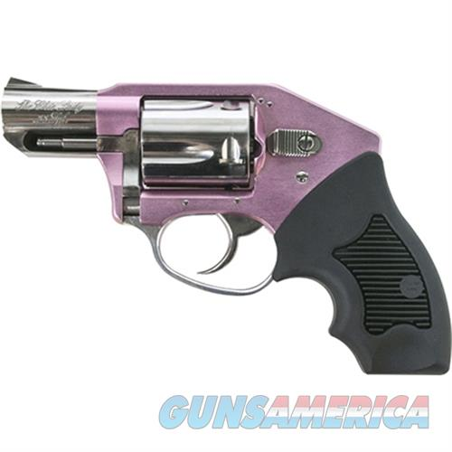 "The Chic Lady 38Spl 2"" 53852  Guns > Pistols > C Misc Pistols"