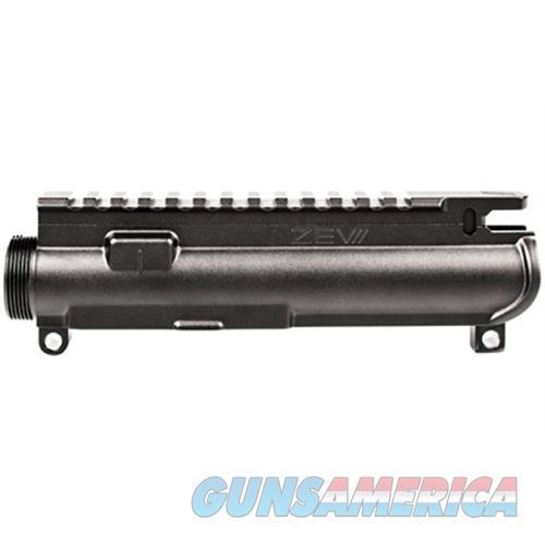 Zev Forged Upper 556Nato Blk UR-556-FOR  Non-Guns > Gun Parts > M16-AR15 > Upper Only
