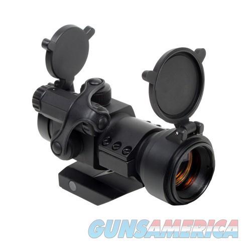 Sightmark Tactical Red Dot Sight 13041  Non-Guns > Scopes/Mounts/Rings & Optics > Mounts > Other