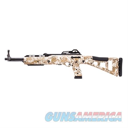 Hi-Point 45Acp Carbine 4595TSDD  Guns > Rifles > H Misc Rifles