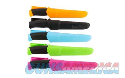 Indrev Morakniv Companion 15Pk Multi M-12884  Non-Guns > Knives/Swords > Knives > Fixed Blade > Imported