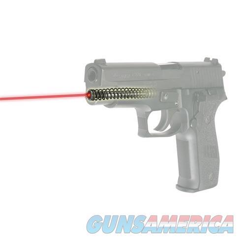 Lasermax Guide Rod Laser Sights - LMS2263  Non-Guns > Iron/Metal/Peep Sights