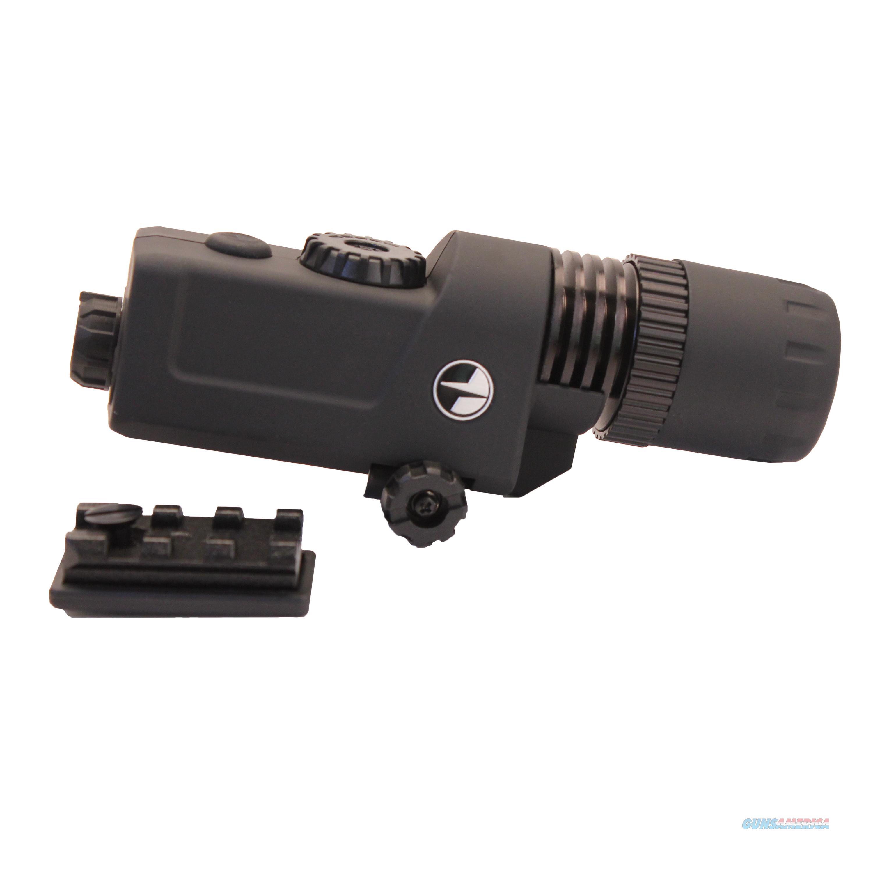 Pulsar 805 Ir Flashlight PL79071  Non-Guns > Night Vision