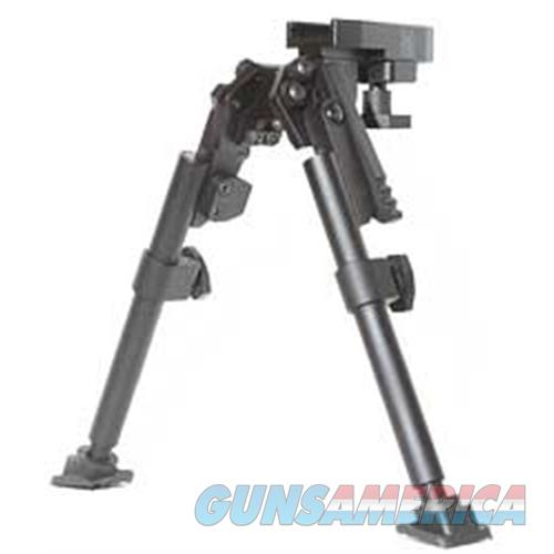 Gg&G Tactical Bipod Std W/Swivel GGG-1125  Non-Guns > Gunstocks, Grips & Wood