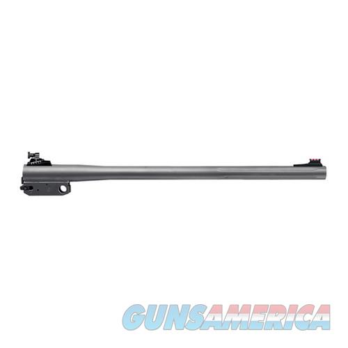 "Thompson Center Barrel Encore Pro-Hunter .460Sw 20"" Katahdin 07204812  Non-Guns > Barrels"