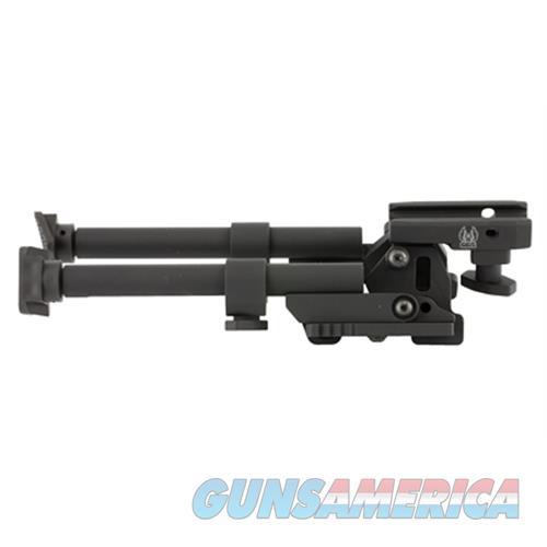 Gg&G Lcb-3 Hvy Duty Tact Bipod GGG-1776  Non-Guns > Gunstocks, Grips & Wood