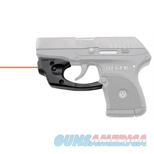 Lasermax Lasermax Centerfire Lsr For Rug Lcp CF-LCP  Non-Guns > Iron/Metal/Peep Sights