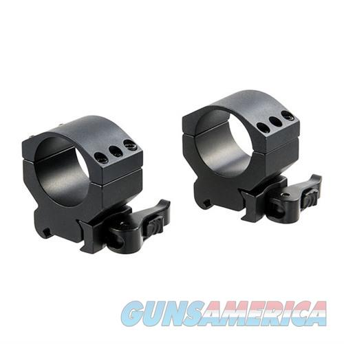 Burris Xtr Rings Qd 30Mm Med 1/2   Hei 420157  Non-Guns > Scopes/Mounts/Rings & Optics > Mounts > Other