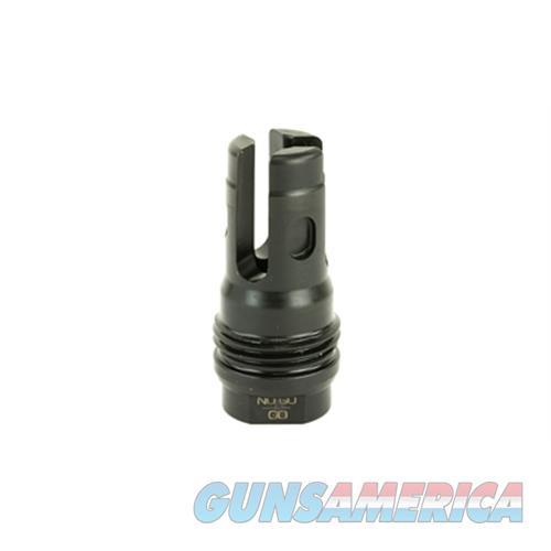 Rugged Flash Hider 1/2X28 W/ 7.62 FH013  Non-Guns > Barrels