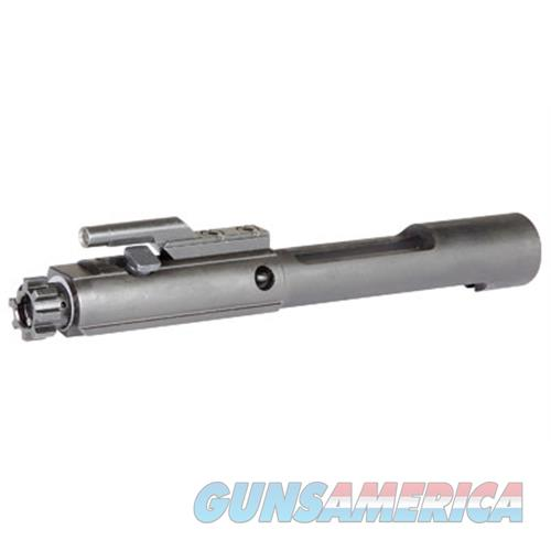 Dbs Bolt Carrier Gr. W O-Ring AR100  Non-Guns > Gun Parts > Misc > Rifles