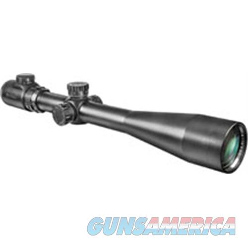 Barska Optics Scp Swat 10-40X50 Irmd 30M AC10550  Non-Guns > Scopes/Mounts/Rings & Optics > Rifle Scopes > Variable Focal Length