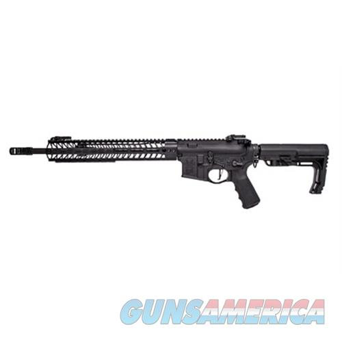 "Spikes Tactical Spike's Phu Skl 556Nato 16"" Mlok Blk PHUR5435-M3R  Guns > Rifles > S Misc Rifles"