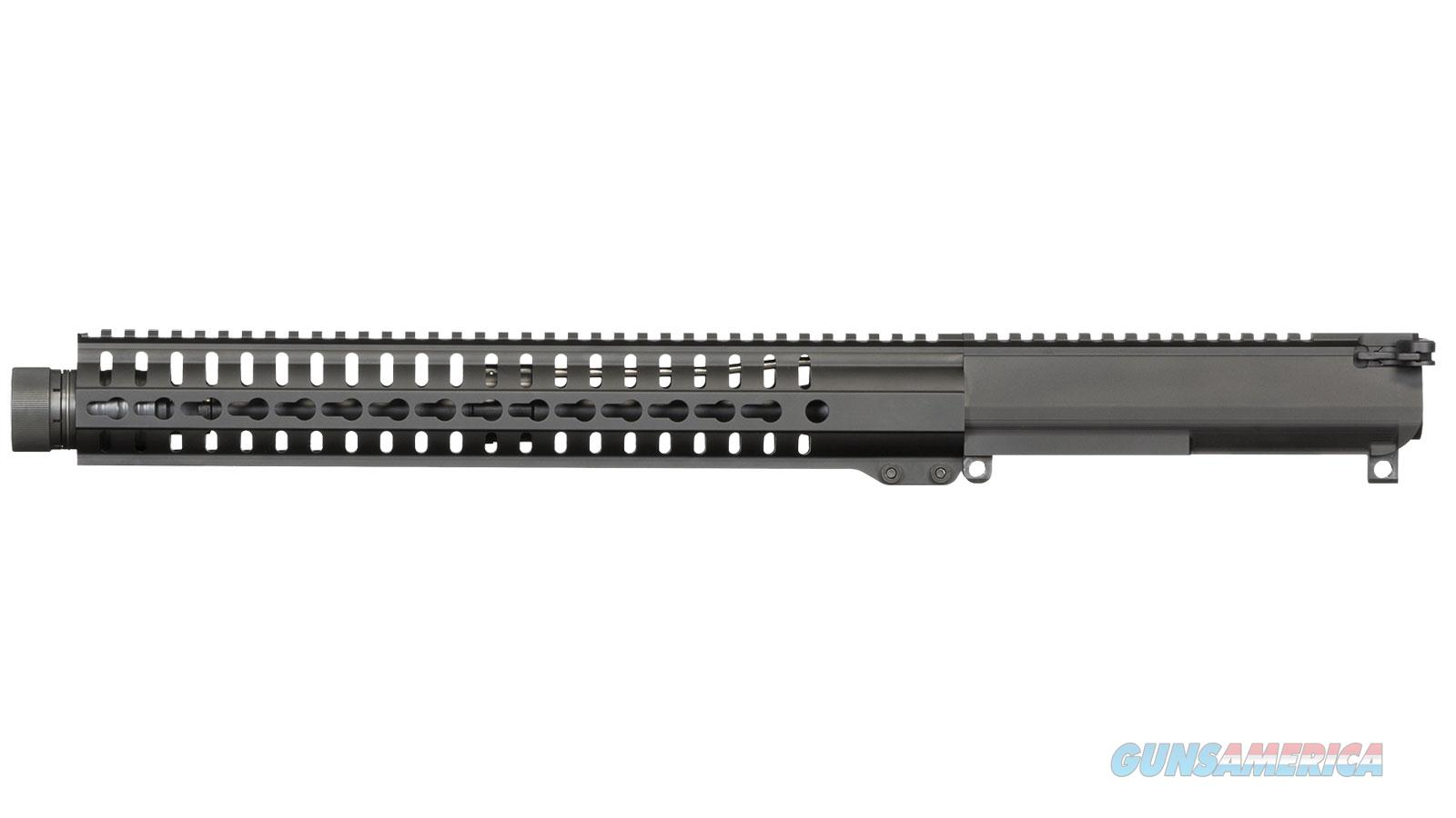 Cmmg Upper Mk47 Krink Aks13 76B996D  Non-Guns > Gun Parts > M16-AR15 > Upper Only