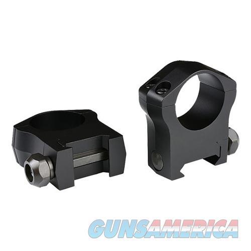 Warne Mfg Co Mountain Tech Picatinny Style Rings 7202M  Non-Guns > Scopes/Mounts/Rings & Optics > Mounts > Other