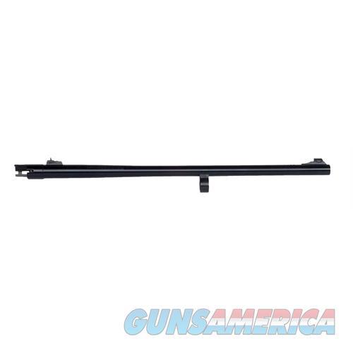 """Mossberg 90800 835 12 Gauge 24"""" Blued Adjustable 90800  Non-Guns > Barrels"""