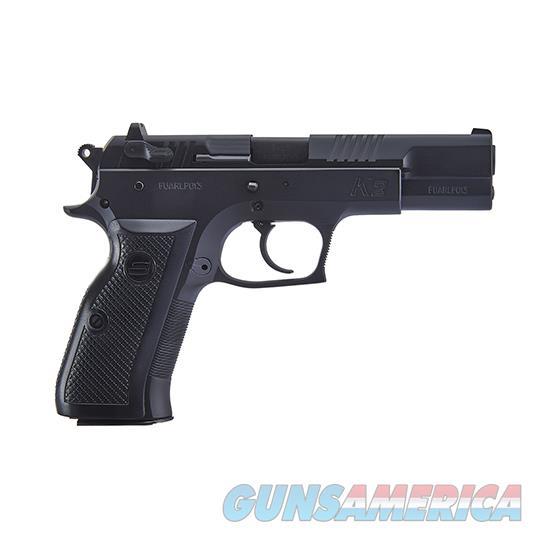 Sar K2 .45Acp Black K245BL  Guns > Pistols > S Misc Pistols