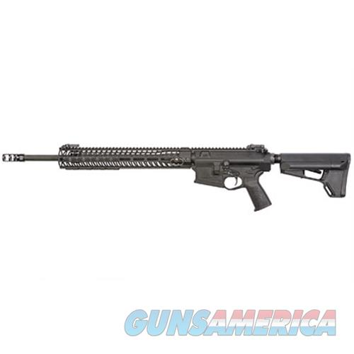 "Spikes Tactical Spike's Gen2 Bllt 308Win 20"" R2 Blk STRX015-M5D  Guns > Rifles > S Misc Rifles"
