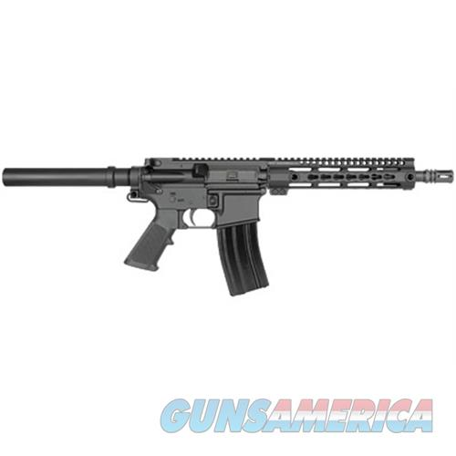 "Midwest Industries Midwest 300Blk 10.5"" 10Rd Key-Mod MI-ARP300K  Guns > Pistols > MN Misc Pistols"