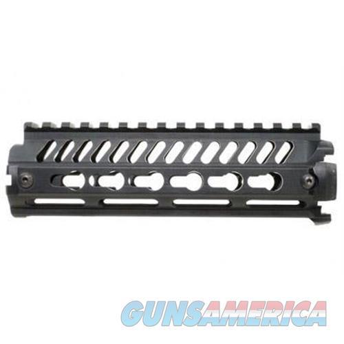 Ergo Ar15 Keymod 2Pc H/G 4807BK  Non-Guns > Gun Parts > Misc > Rifles
