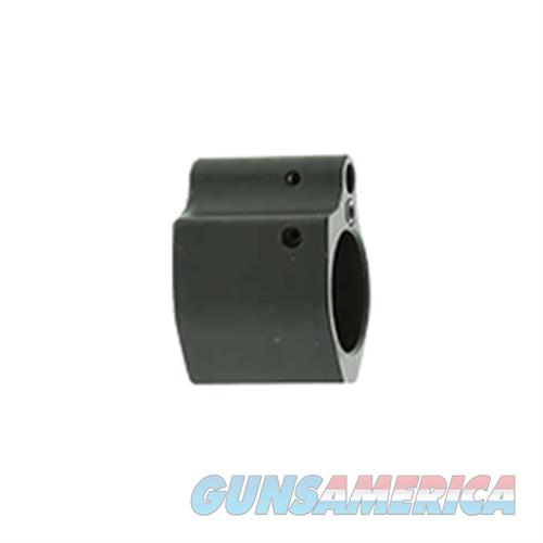 Am Adj. Gas Block Steel B2L056A001  Non-Guns > Gun Parts > Misc > Rifles