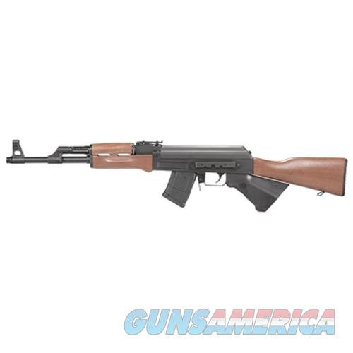 "Red Army Standard Cent Arms C39v2 762X39 16.5"" 10Rd Ca RI2398CC-N  Guns > Rifles > R Misc Rifles"