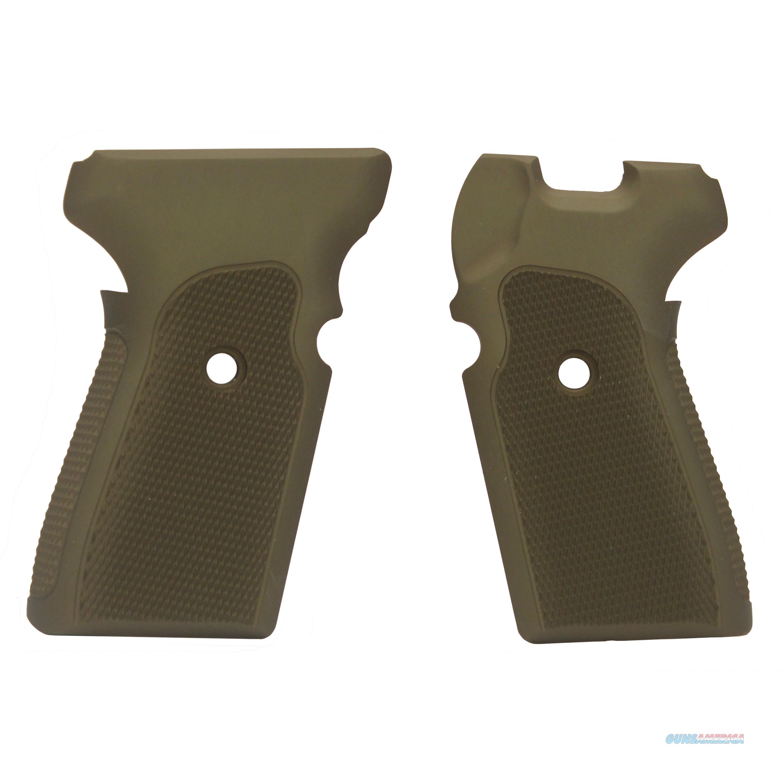 Hogue Sig P239 Grips 31171  Non-Guns > Gunstocks, Grips & Wood