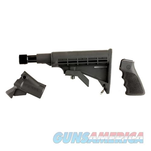 Mesa Tactical Products, Inc. Mesa Leo Recoil Stock Kit Rem 870 92230  Non-Guns > Gunstocks, Grips & Wood