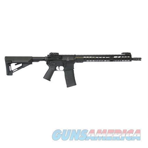 Armalite M-15 223Rem 5.56Mm 16 Tactical Anodized M15TAC16  Guns > Rifles > A Misc Rifles