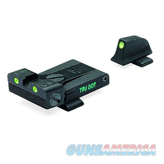 Meprolight Sig Adjustable Set G/G Td P220/225/226 ML20110  Non-Guns > Gun Parts > Misc > Rifles