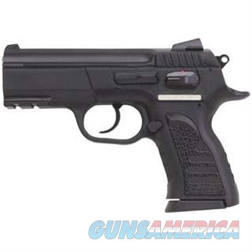 Eaa Witness 9Mm Poly 999106  Guns > Pistols > E Misc Pistols