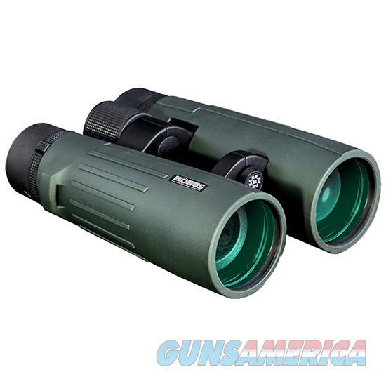 Konus Optics Bino12x50mm Rex 2347  Non-Guns > Scopes/Mounts/Rings & Optics > Mounts > Other