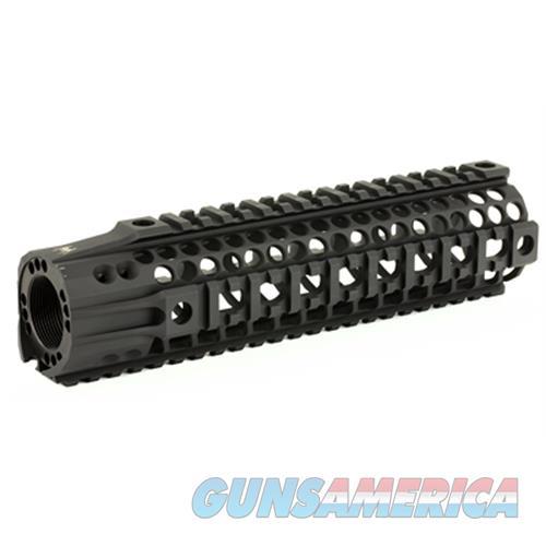 "Spike's Lw Bar2 Rail 9.25"" Blk SAR2109  Non-Guns > Gunstocks, Grips & Wood"