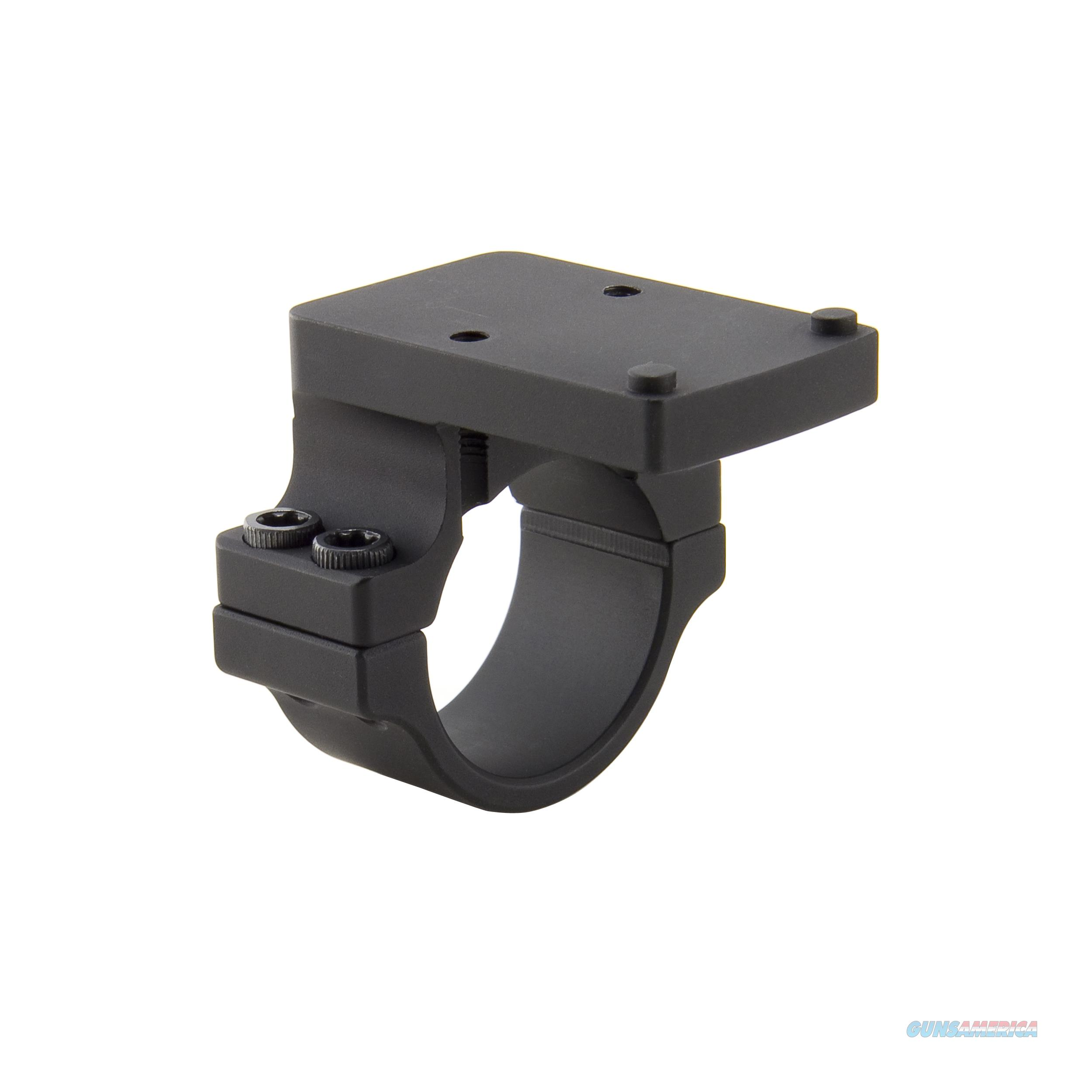 Trijicon Rmr Mount RM65  Non-Guns > Scopes/Mounts/Rings & Optics > Mounts > Other