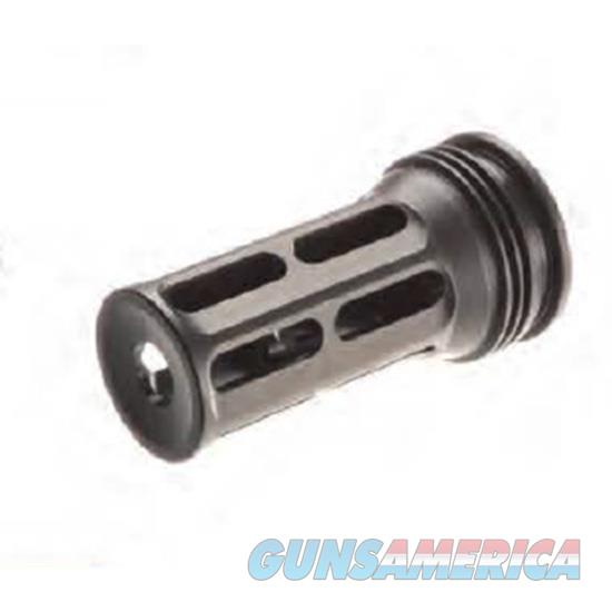 Operators Suppressor Hx-Qd Compensator 762 5/8-24 1483  Non-Guns > Gun Parts > Misc > Rifles