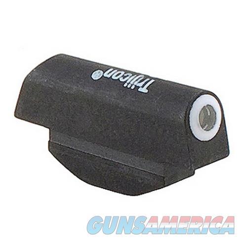 Trijicon Bright And Tough Night Sight SR14F  Non-Guns > Scopes/Mounts/Rings & Optics > Mounts > Other