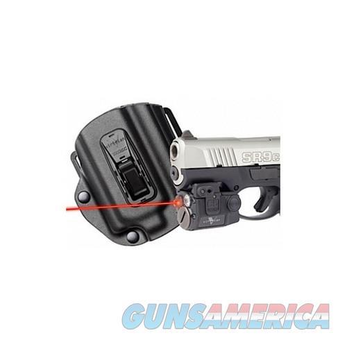 Viridian C5lr W/Tacloc Holster C5LRPACKC12  Non-Guns > Gun Parts > Misc > Rifles