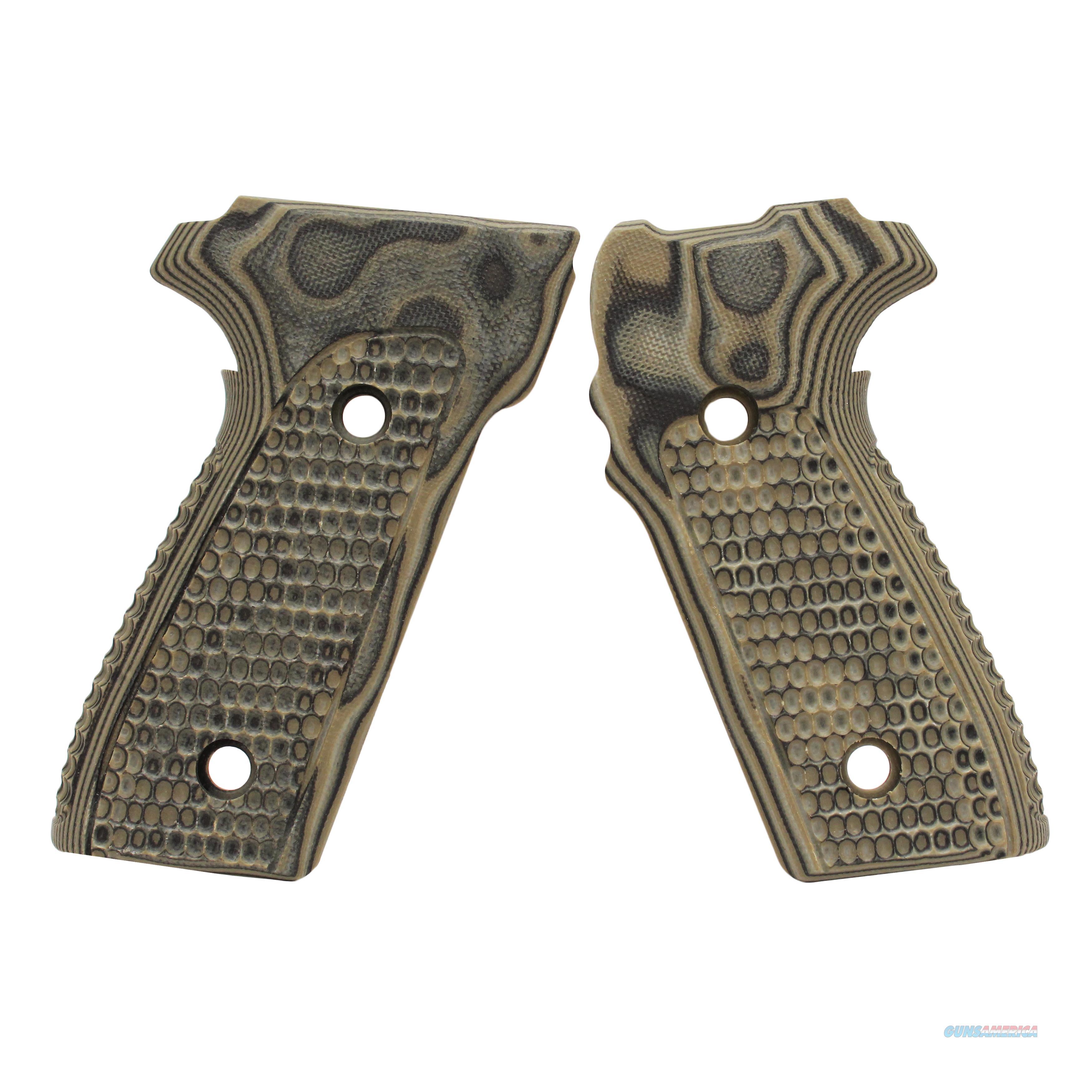 Hogue Sig P228/P229 Grips 28138  Non-Guns > Gunstocks, Grips & Wood