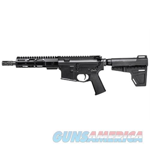 Zev Technologies Core 8.5 300Blk Black Forged 30085B  Guns > Pistols > XYX Misc Pistols