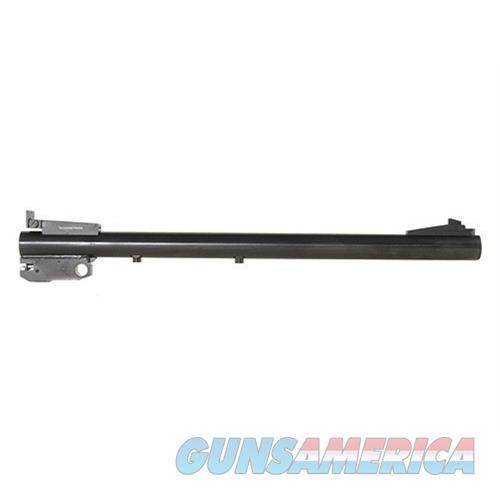 "Thompson Center Barrel, G2 Contender 14"" Blued 6.8 Remington 06144513  Non-Guns > Barrels"