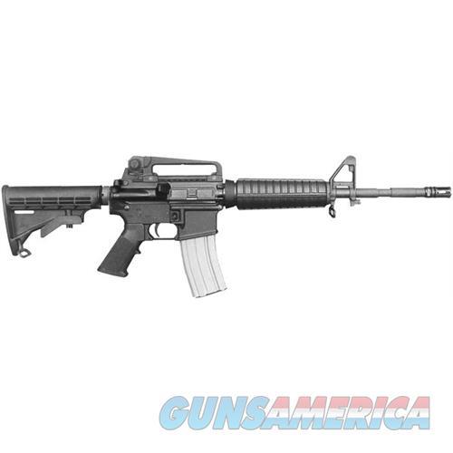 "Bushmaster A3 M4 16"".223 90289  Guns > Rifles > B Misc Rifles"