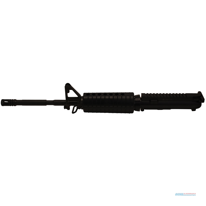 Fn Manufacturing Fn15 Upper Assembly 36426  Non-Guns > Gun Parts > M16-AR15 > Upper Only