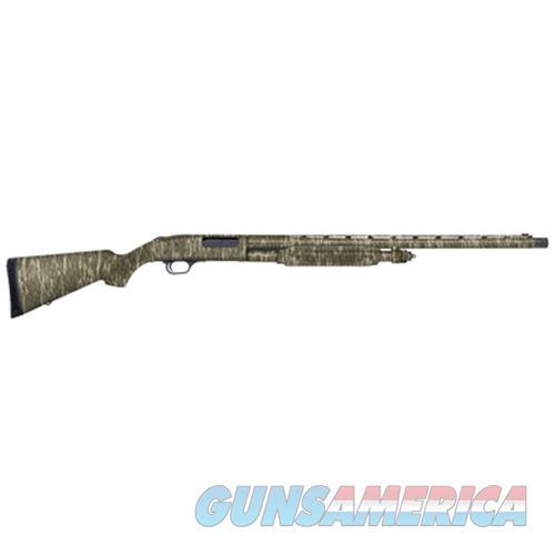 "Mossberg 835 Wtrfwl/Turkey 12Ga 3.5"" 26""Vr Accu Mossy Oak Bottomlnd G63527  Guns > Shotguns > MN Misc Shotguns"