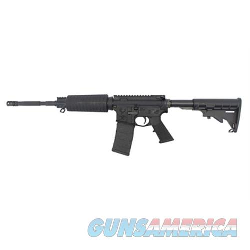 "Stag Arms Llc Stag Stag-15 Orc 556Nato 16"" 30Rd STAG800004  Guns > Rifles > S Misc Rifles"