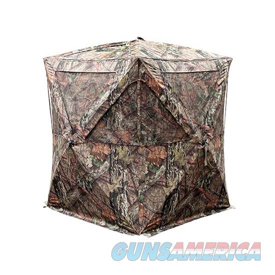 Primos The Club Blind Mo Country 65106  Non-Guns > Hunting Clothing and Equipment > Blinds